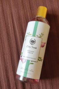 Seer secrets scalp oil2 200x300 Seer Secrets Restorative Scalp Oil Review