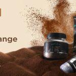 IMG 20190422 WA0003 150x150 M Caffeine Coffee Face Scrub Review